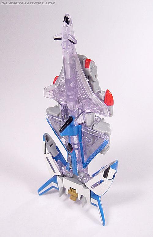 Transformers Armada Star Saber (Image #10 of 25)