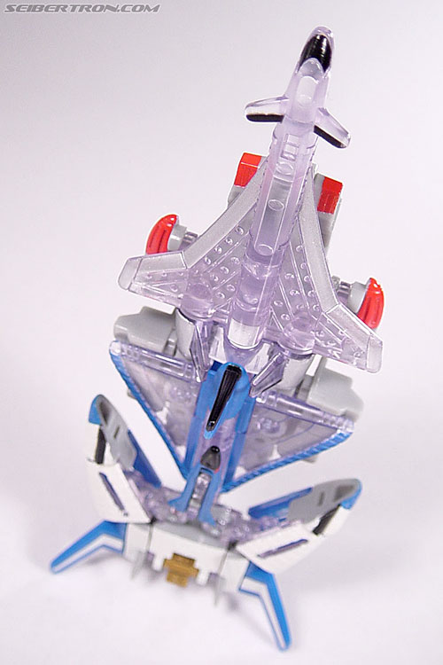 Transformers Armada Star Saber (Image #11 of 25)