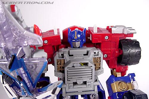 Transformers Armada Star Saber (Image #14 of 25)