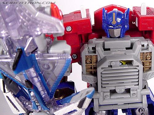 Transformers Armada Star Saber (Image #15 of 25)