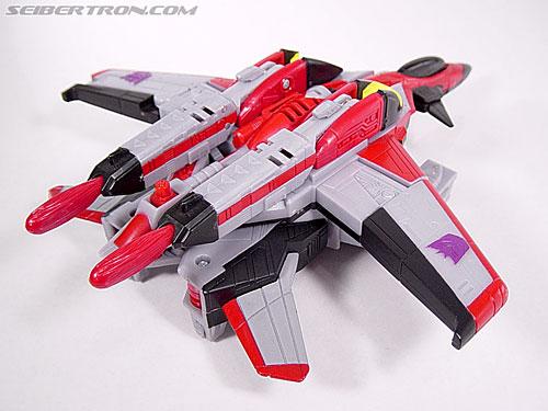 Transformers Armada Starscream (Image #16 of 109)