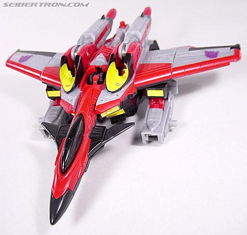 Transformers Armada Starscream (Image #23 of 109)