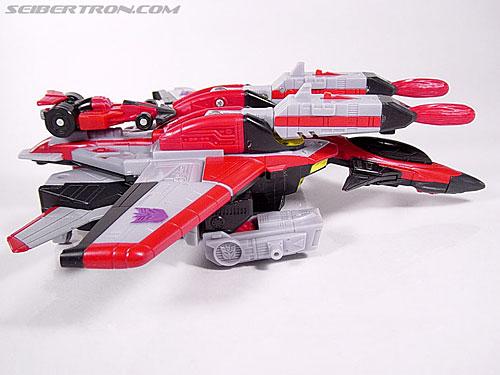 Transformers Armada Starscream (Image #41 of 109)