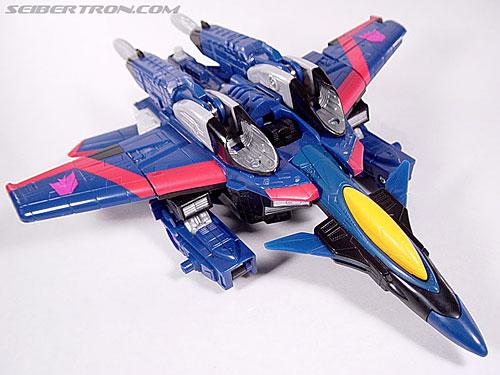 Transformers Armada Thundercracker (Starscream Super Mode) (Image #19 of 93)