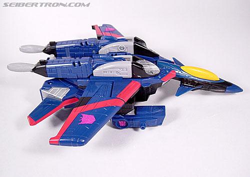 Transformers Armada Thundercracker (Starscream Super Mode) (Image #20 of 93)