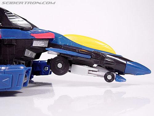 Transformers Armada Thundercracker (Starscream Super Mode) (Image #33 of 93)