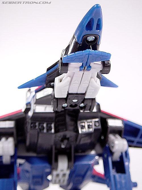 Transformers Armada Thundercracker (Starscream Super Mode) (Image #34 of 93)