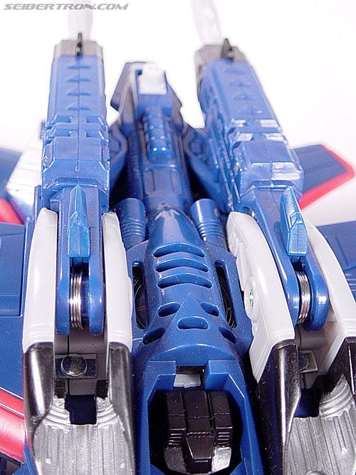Transformers Armada Thundercracker (Starscream Super Mode) (Image #35 of 93)