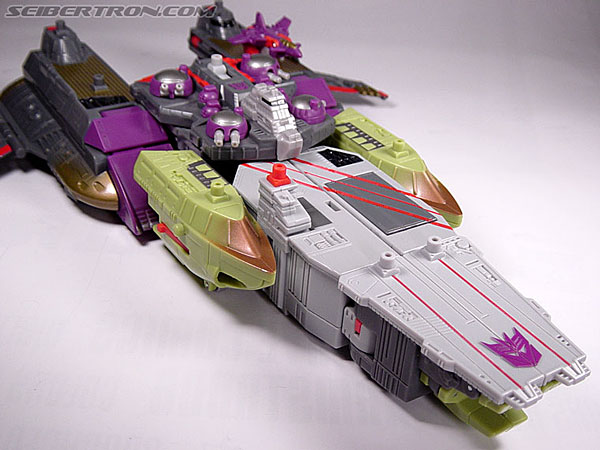 Transformers News: Top 5  Best Transformers Armada Toys