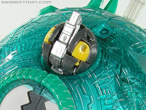 Transformers Armada Dead End (Bug) (Image #5 of 80)