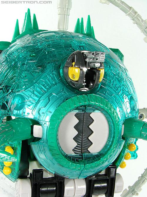 Transformers Armada Dead End (Bug) (Image #8 of 80)