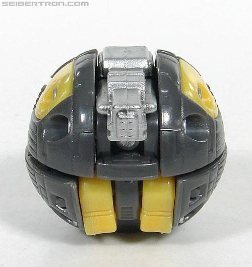 Transformers Armada Dead End (Bug) (Image #9 of 80)