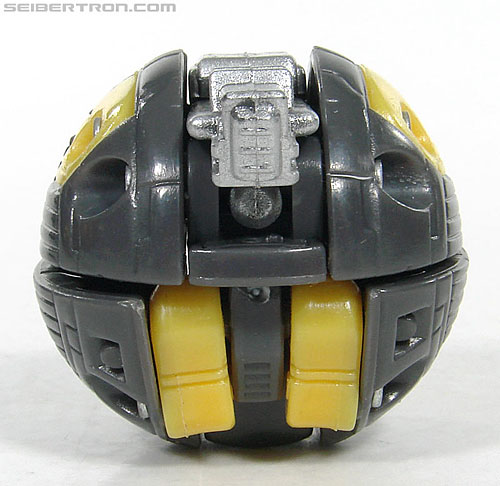 Transformers Armada Dead End (Bug) (Image #10 of 80)