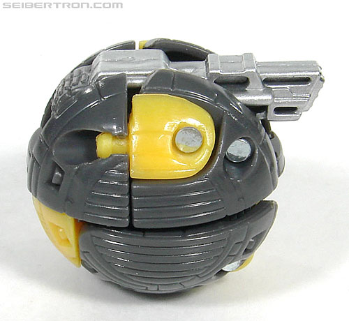 Transformers Armada Dead End (Bug) (Image #12 of 80)