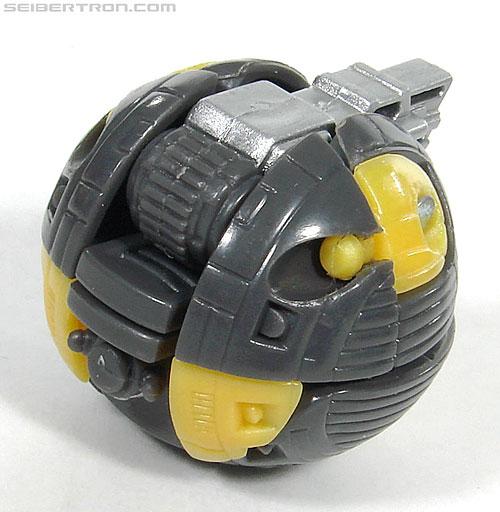 Transformers Armada Dead End (Bug) (Image #13 of 80)