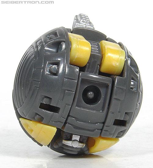 Transformers Armada Dead End (Bug) (Image #20 of 80)