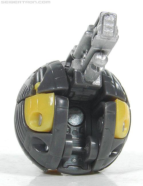 Transformers Armada Dead End (Bug) (Image #23 of 80)