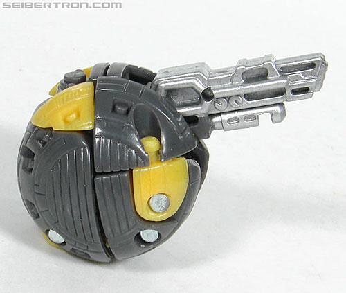 Transformers Armada Dead End (Bug) (Image #24 of 80)