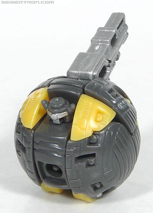 Transformers Armada Dead End (Bug) (Image #25 of 80)