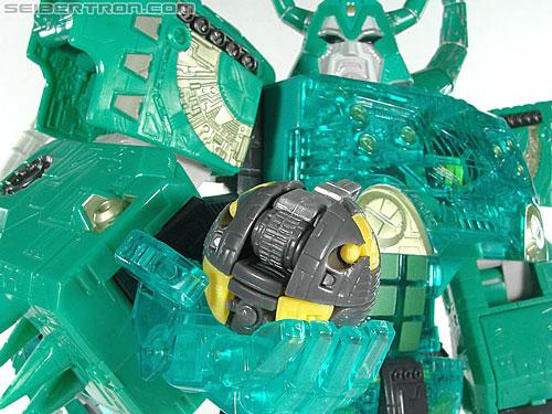 Transformers Armada Dead End (Bug) (Image #27 of 80)