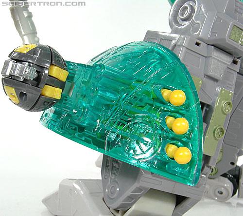 Transformers Armada Dead End (Bug) (Image #31 of 80)