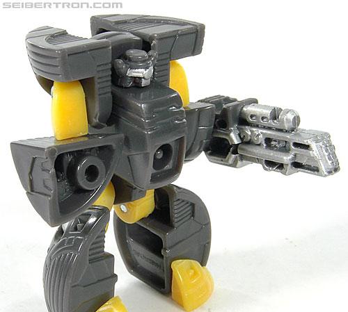 Transformers Armada Dead End (Bug) (Image #42 of 80)