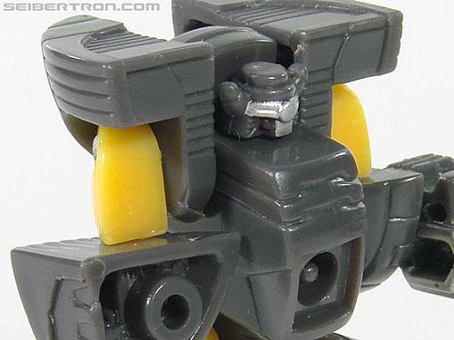 Transformers Armada Dead End (Bug) (Image #43 of 80)
