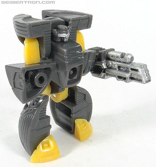 Transformers Armada Dead End (Bug) (Image #44 of 80)