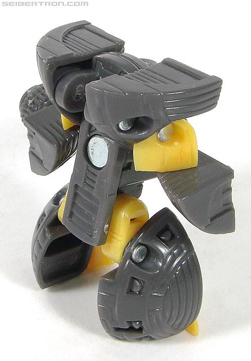 Transformers Armada Dead End (Bug) (Image #46 of 80)