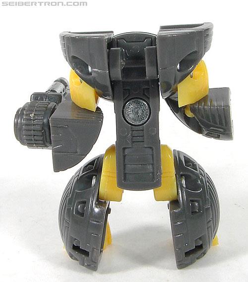 Transformers Armada Dead End (Bug) (Image #47 of 80)