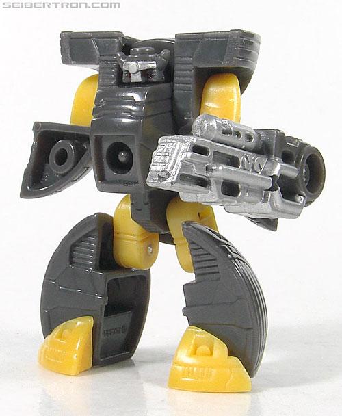 Transformers Armada Dead End (Bug) (Image #50 of 80)