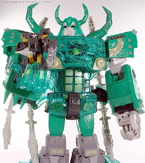 Transformers Armada Dead End (Bug) (Image #79 of 80)
