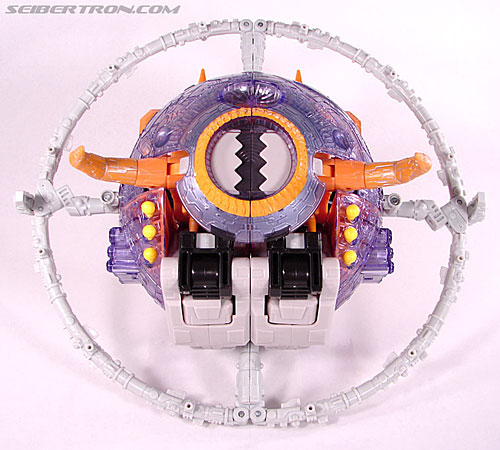 Transformers Armada Unicron (Image #1 of 259)
