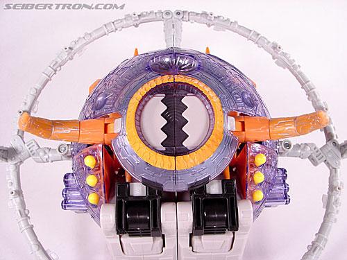 Transformers Armada Unicron (Image #5 of 259)