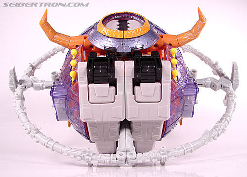 Transformers Armada Unicron (Image #6 of 259)