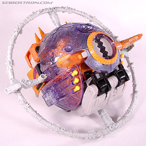 Transformers Armada Unicron (Image #7 of 259)