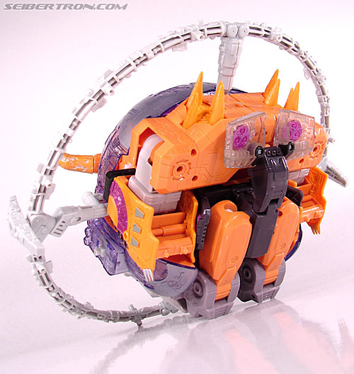 Transformers Armada Unicron (Image #13 of 259)