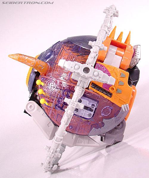 Transformers Armada Unicron (Image #14 of 259)
