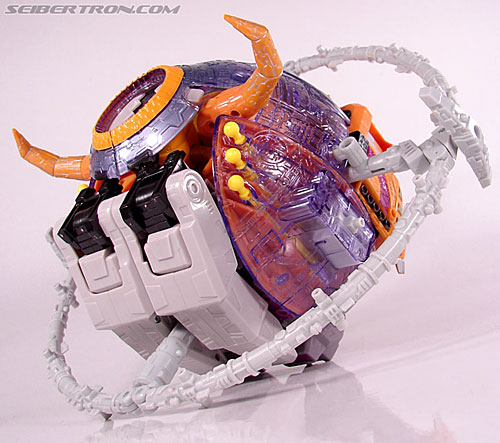 Transformers Armada Unicron (Image #15 of 259)