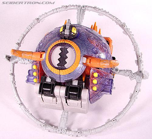 Transformers Armada Unicron (Image #17 of 259)