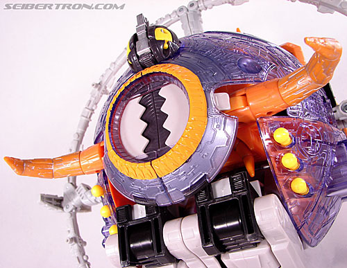 Transformers Armada Unicron (Image #18 of 259)