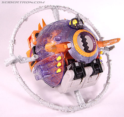 Transformers Armada Unicron (Image #20 of 259)