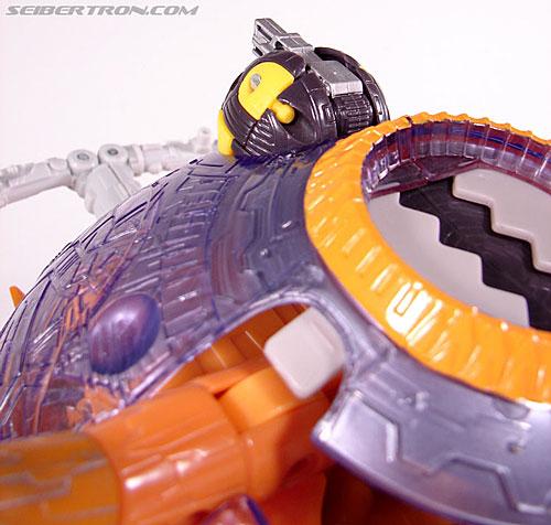 Transformers Armada Unicron (Image #21 of 259)