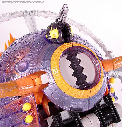 Transformers Armada Unicron (Image #22 of 259)
