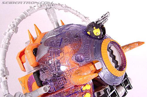 Transformers Armada Unicron (Image #23 of 259)