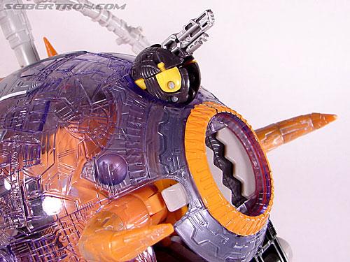 Transformers Armada Unicron (Image #24 of 259)