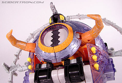 Transformers Armada Unicron (Image #25 of 259)