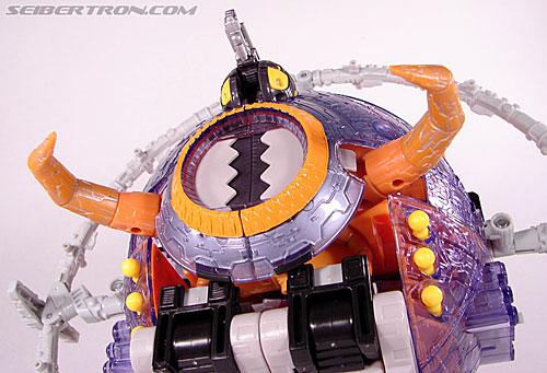 Transformers Armada Unicron (Image #25 of 259)
