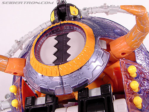 Transformers Armada Unicron (Image #26 of 259)