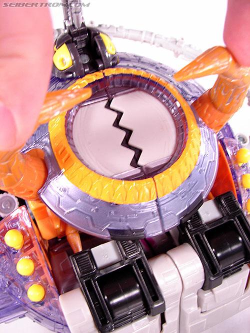 Transformers Armada Unicron (Image #27 of 259)